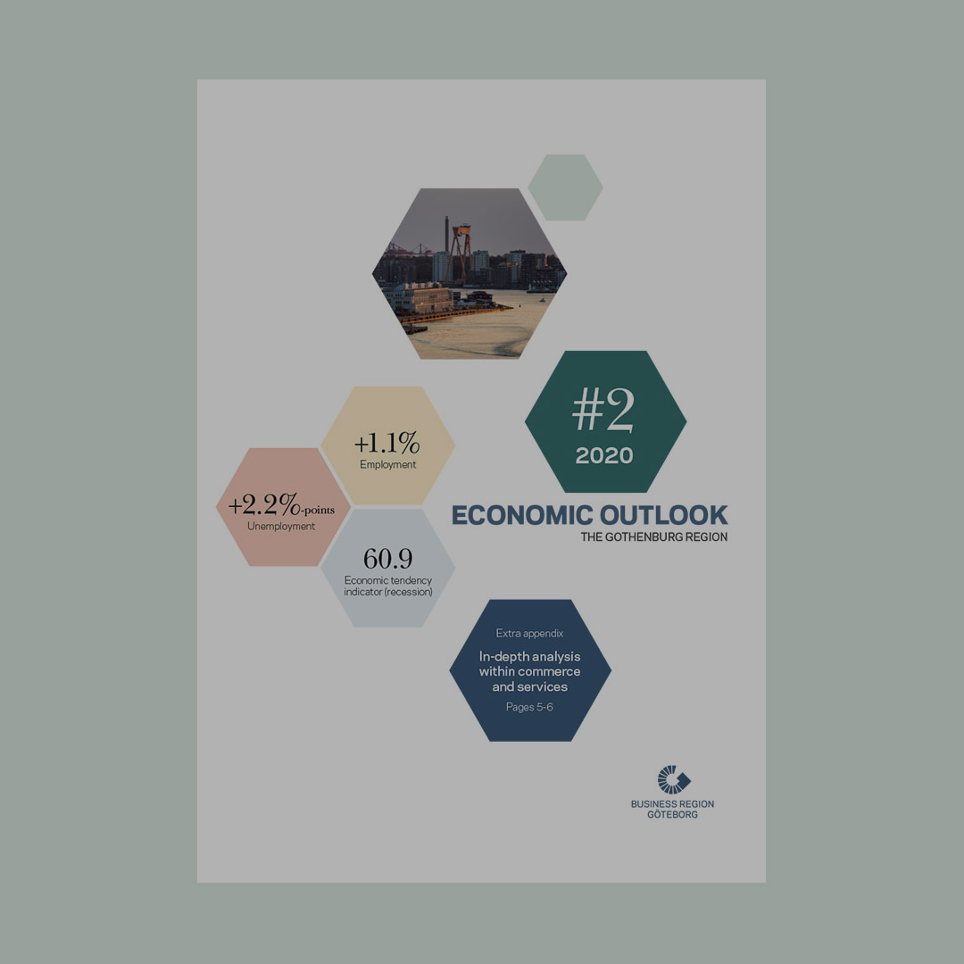 Report Economic Outlook
